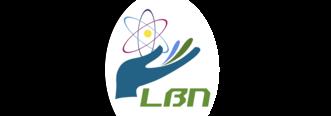 LBN Consult & Services